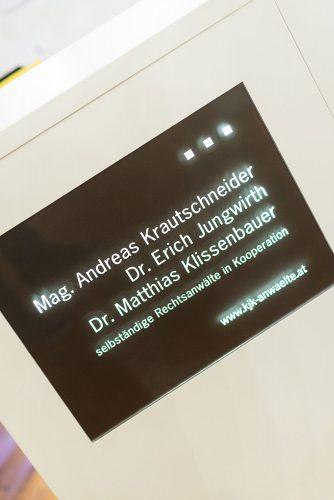 Rechtsanwalt-Dr-Michaela-Jahn-Partner