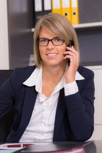 Rechtsanwalt-Dr-Michaela-Jahn-Portrait03