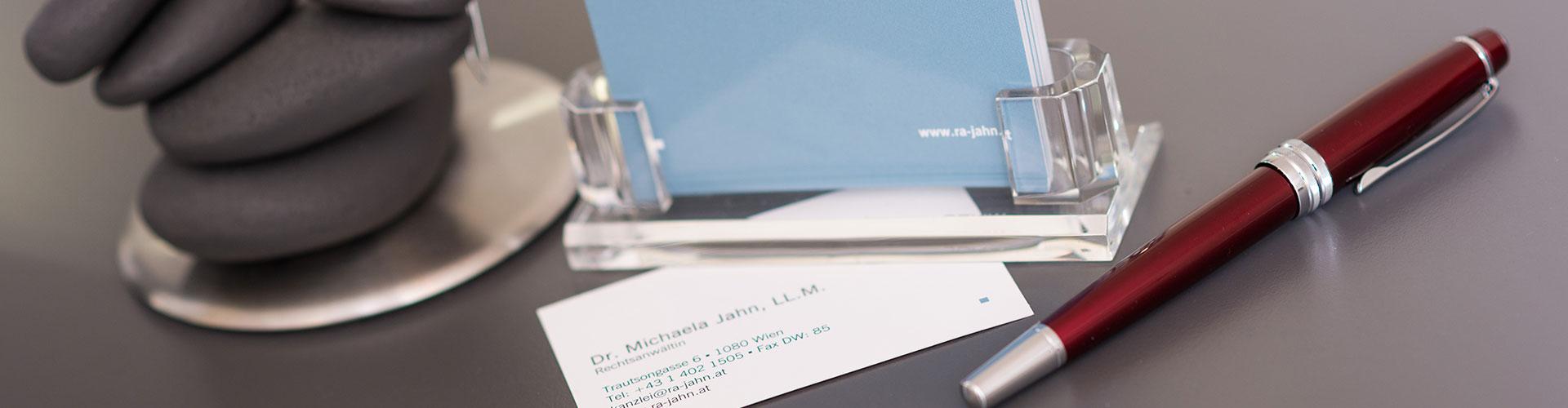 Rechtsanwalt-Dr-Michaela-Jahn-Slide03