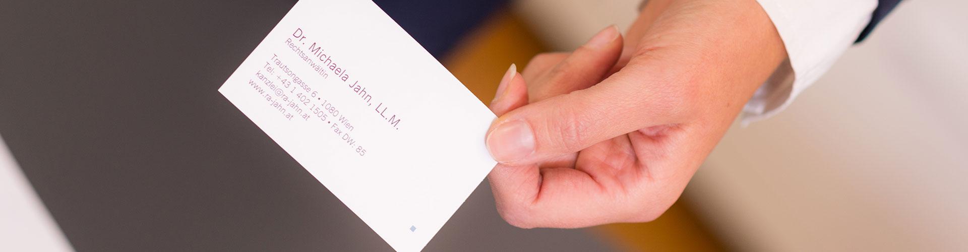 Rechtsanwalt-Dr-Michaela-Jahn-Slide06